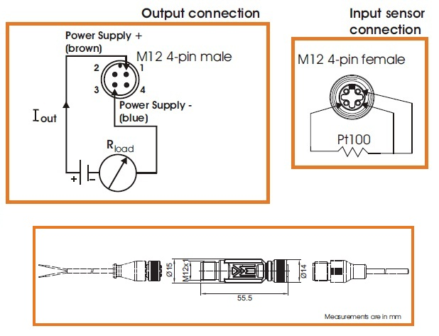 Evomini Wiring Diagram
